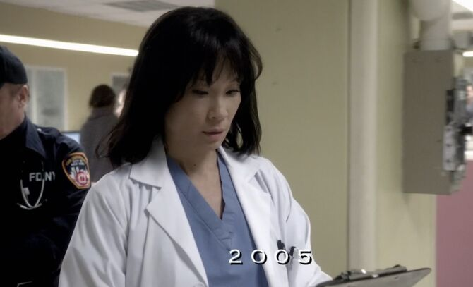 S02E19-Joan as a doctor