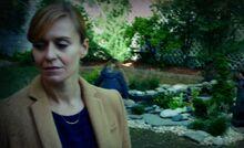 S04E08-Crissmond green