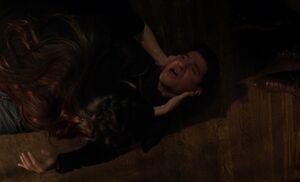S03E13-Andrew dies sky shot