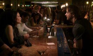 S02E05-Watson at bar