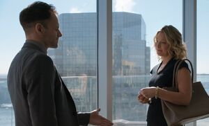 S03E18-Agatha and Sherlock