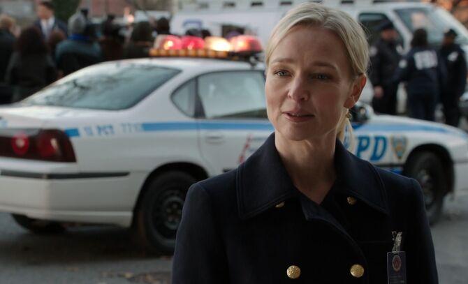 S01E14-Kathryn Drummond head shot