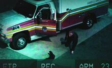 S03E21-Ambulance shooting