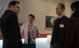 S01E17-With Keating and Kademan