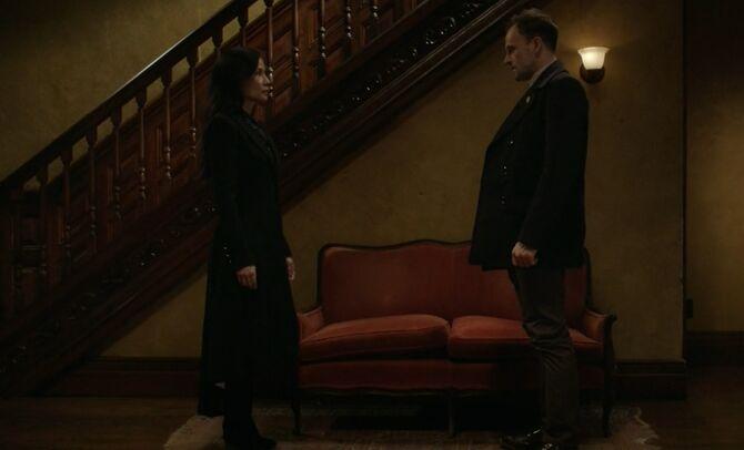 S06E21-Goodbye