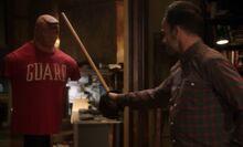 S02E10-Holmes and Bob