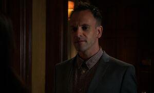 S03E01-Holmes finale