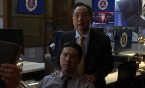 S04E02-Zhang and Xiaoping