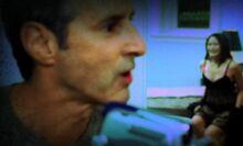S01E09-Trent green