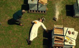 S03E23-Keck dead