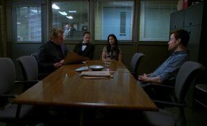 S04E03-Farrow questioning