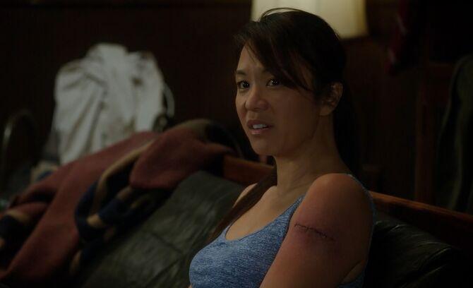 S04E19-Len Wei head shot
