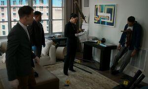 S05E04-Cole crime scene