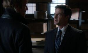 S02E22-Mycroft McNally