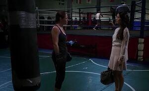 S04E04-Cortes Watson boxing ring