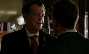 S04E14-Morland Sherlock