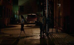 S05E01-Watson approaches Shinwell