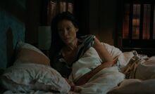 S06E03-Holmes wakes Watson