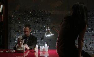 S01E15-Holmes Watson Angus