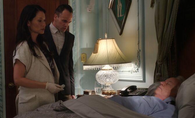 S03E09-Watson Holmes Connaughton