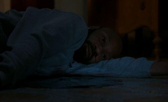S05E22-Shinwell dead