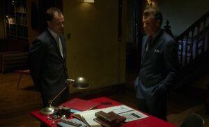 S06E10-Sherlock Morland shes back