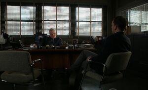 S06E15-Gregson Holmes