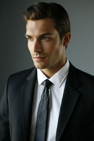 File:Peter Porte.png