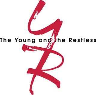 File:The Young and the Restless.jpg