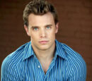 Billy Abbott