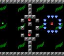 Ping! (video game)