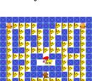 Chomperman (2006 game)