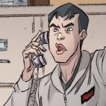 Mrmichaelt's avatar