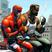 Nerdtastic1221's avatar