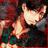 Resdraon's avatar