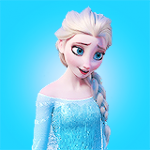 EternallyFrozen13's avatar