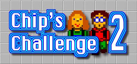 Chips Challenge 2
