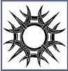 Recorder18's avatar