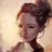 Yellowyules's avatar