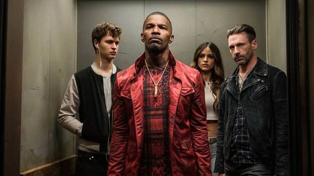 baby driver feature hero