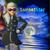Sunsetstar