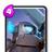Thumbwrumbler82's avatar