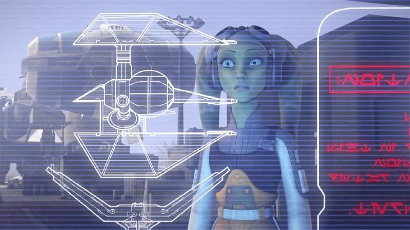 star-wars-rebels-an-inside-man-tie-defender