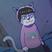 Sleepy Cats's avatar