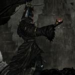 Morgoth Belegruth