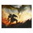 DukeOfDragonzz's avatar