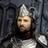 Arragorn93821's avatar