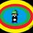 SuperHedgehog03's avatar