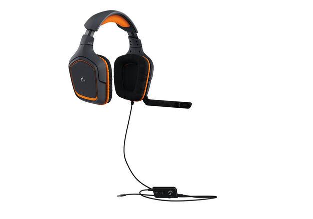 Logitech-Prodigy-Headset