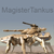 MagisterTankus